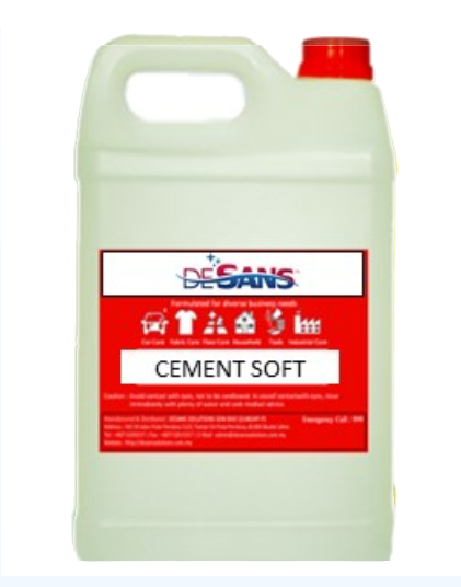DESANS-CEMENT-SOFT.jpg