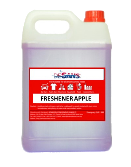 DESANS-FRESHENER-APPLE
